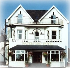 Waterford Hotel, Southport